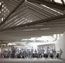 gallery of moma ps1 yap 2015 runner up roof deck erin besler 5