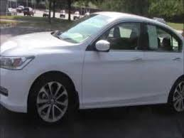 certified used 2013 honda accord sport for sale at honda cars of