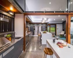 100 zen style home interior design 15 best dormitorios