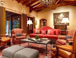 tuscan inspired living room tuscan living room furniture comfy furniture tuscan style living