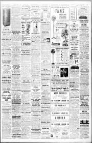 mercury fan cincinnati ohio cincinnati enquirer from cincinnati ohio on july 4 1947 page 33