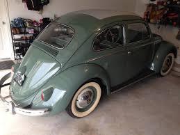 green volkswagen beetle agave green volkswagen volkswagen pinterest volkswagen vw
