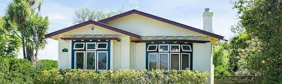 cheap funeral homes waipa funeral home offers cheap funeral service cambridge along