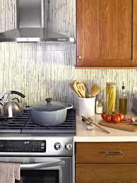 kitchen mantel ideas kitchen mantel ideas kitchen fireplace mantel decorating ideas