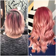 be scene studios 16 photos u0026 15 reviews hair stylists 11917