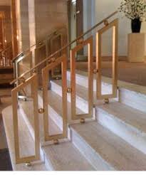 Indoor Banisters Wrought Iron Stair Railing On Custom Railing Custom Wrought Iron