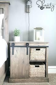 dorm refrigerator stand best mini fridge stand ideas on desk small