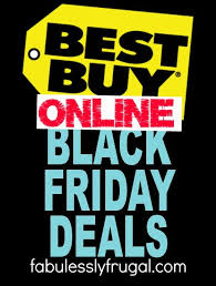 best buy leaked black friday deals best 25 black friday video ideas on pinterest black friday