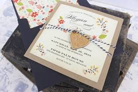 new enclosure wedding invitations serendipity beyond design