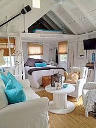 Home Interior Design For Small Houses 40 Chic House Interior Design Ideas Small Houses