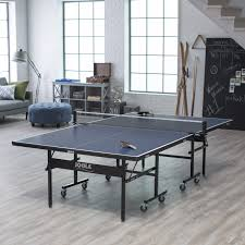joola signature table tennis table flowy joola inside table tennis table f28 about remodel stylish home