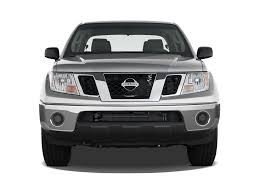 nissan navara 2009 2009 nissan frontier reviews and rating motor trend