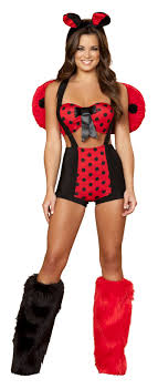ladybug costume ladybug costume bug costume for women