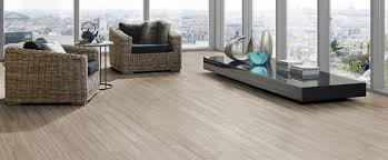 Laminate Flooring Distributors Laminate Flooring Distributor Nz Laminate Direct European