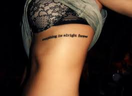 63 best small tattoos images on small tattoos