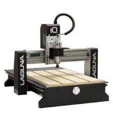 Woodworking Machine Service Repair by Iq Series Laguna Tools The Best Woodworking U0026 Cnc Machines