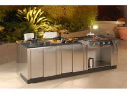 Small Portable Kitchen Sink For Outdoor Area Kitchendecoratenet - Portable kitchen sink