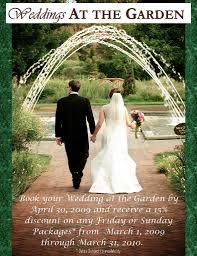 Daniel Stowe Botanical Garden by Charlotte Nc Wedding Planner Sjb Weddings U0026 Events Daniel Stowe