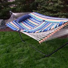 hammock chairs and full size outdoor hamoocks for sale
