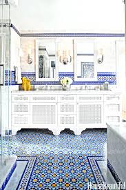 Moroccan Tile Kitchen Backsplash Moroccan Tiles Backsplash Tile Bathroom Home Tiles Remarkable