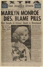 20 best marilyn monroe r i p images on pinterest norma jean