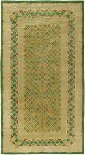 Apple Kitchen Rugs Sale by Frightening Jaipur Rugs Fables Pink Purple Floral Area Rug Tags