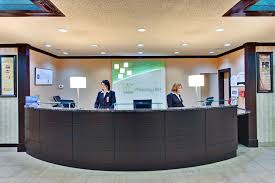 book holiday inn peterborough waterfront on in peterborough