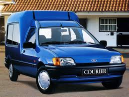 1992 ford courier news reviews msrp ratings with amazing images