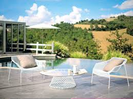 poolside furniture ideas outdoor poolside furniture outdoor decorations