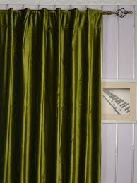 Curtains Valances Bedroom Curtains Valances For Bedroom Windows Blackout Curtains Uk