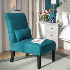 small bedroom chairs for adults small bedroom chair wayfair