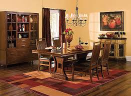 raymour flanigan outletraymour flanigan clearance center wicker