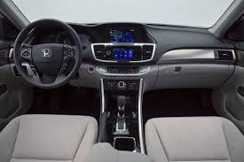 lamborghini hummer hybrid 2014 honda accord plug in hybrid price u0026 total range