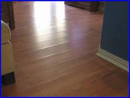 Wet Laminate Flooring - laminate flooring that can get wet impressive laminate flooring