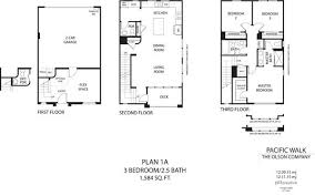 pacific walk 1 westminster ca 92683 579 843 redfin
