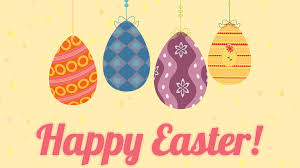 2017 happy easter hd free download wallpapers for desktop hd