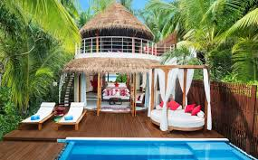 wonderful beach oasis beach villa w retreat u0026 spa maldives