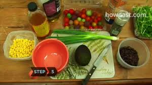 how to develop healthy eating habits youtube