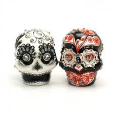 sugar skull cake topper 50 best wedding cake toppers images on wedding
