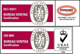 bureau veritas vacancies yelico engineering services career