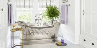 cid interieur luxury interior design