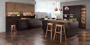 light brown kitchen cabinets designs kitchen cabinets bold ideas for rich shades in the