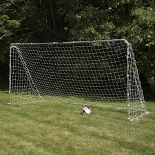 backyard soccer goals rebel home outdoor decoration
