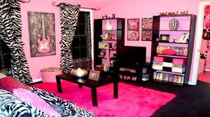 bedroom sweet tagged pink and black bedrooms ideas archives