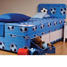 buy sweet dreams beds and mattresses new range bedstar