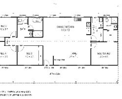 shed floor plan garden shed floor plans storage design shed floor plans in