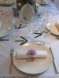 mariage dã co mariage romantique nature chic en gris blanc bouquet de