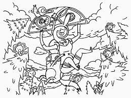 adventure time coloring pages princess bubblegum pr energy