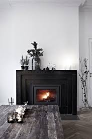 black white interior 53 outstanding traditional decor style you should already own