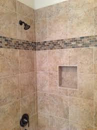 bathroom tile border ideas 22 white bathroom tiles with border ideas and pictures bathroom